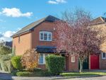 Thumbnail for sale in Burton Close, Twyford, Reading