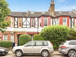 Thumbnail for sale in Southfield Road, Chiswick, London