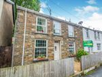 Thumbnail for sale in Partridge Road, Llwynypia, Tonypandy