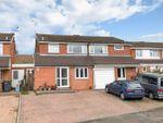 Thumbnail to rent in Redland Close, Marlbrook, Bromsgrove