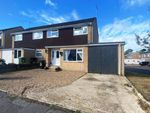 Thumbnail for sale in Hamworthy, Poole, Dorset