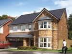 "Thumbnail to rent in ""The Kirkham"" at Elms Way, Yarm"