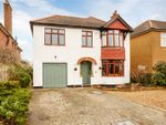 Thumbnail for sale in Court Road, Caterham, Surrey