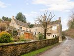 Thumbnail for sale in Nags Head Lane, Avening, Tetbury