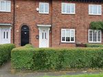 Thumbnail to rent in Richard Martin Road, Liverpool