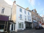 Thumbnail to rent in Gover Lane, Newquay