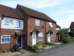 Thumbnail to rent in Cornflower Road, Abbeymead, Gloucester