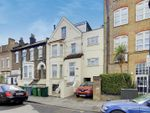 Thumbnail for sale in Manbey Park Road, London