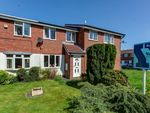 Thumbnail for sale in Clares Lane Close, The Rock, Telford