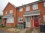 Thumbnail to rent in Almond Court, Chartham, Canterbury