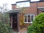 Thumbnail to rent in King James Way, Henley On Thames