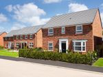 """Thumbnail to rent in """"Bradgate @Daylily"""" at Town Lane, Southport"""