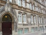 Thumbnail to rent in Westminster Chambers, Crosshall Street, Liverpool