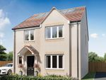 """Thumbnail to rent in """"The Crammond"""" at Craighall Drive, Musselburgh"""