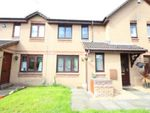 Property history Peter D Stirling Road, Kirkintilloch, Glasgow, East Dunbartonshire G66