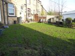 Thumbnail to rent in Scar Lane, Milnsbridge, Huddersfield