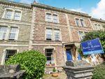 Thumbnail to rent in Herbert Road, Clevedon