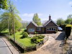 Property history Kirmond-Le-Mire, Market Rasen, Lincolnshire LN8