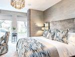 Thumbnail to rent in Plot 73 - Park Quadrant Residences, Glasgow
