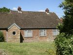 Thumbnail for sale in Thaxted, Dunmow