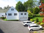 Thumbnail for sale in Lightwood Grove Mount, Ramsey, Ramsey, Isle Of Man