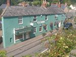 Thumbnail for sale in 29-33 Waterloo Road, Shepton Mallet