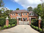 Thumbnail for sale in Llanvair Drive, Ascot, Berkshire