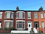 Thumbnail for sale in Milton Road, Waterloo, Liverpool