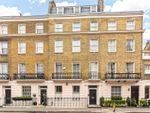 Thumbnail to rent in Ebury Street, London