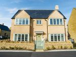 Thumbnail for sale in Trubshaw Way, Fairford, Gloucestershire
