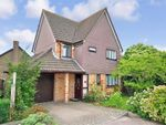 Thumbnail for sale in Cornflower Lane, Shirley Oaks Village, Shirley, Surrey