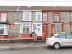 Thumbnail for sale in Lanwern Road, Maesycoed, Pontypridd