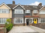 Thumbnail for sale in Aylward Road, London