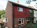 Thumbnail to rent in St. Pancras Avenue, Plymouth