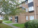 Thumbnail for sale in Pickwick Close, Hounslow, Middlesex
