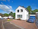 Thumbnail to rent in Tipton St. John, Sidmouth, Devon