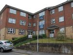 Thumbnail to rent in Knights Field, Luton