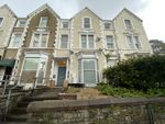 Thumbnail to rent in Walter Road, Swansea, City And County Of Swansea.