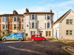 Thumbnail for sale in Lorna Road, Hove, ., East Sussex
