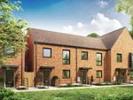 "Thumbnail to rent in ""The Lawrence"" at Hillingdon Road, Uxbridge"
