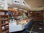 Thumbnail for sale in Delicatessens LA12, Cumbria