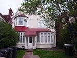 Thumbnail to rent in Cranes Park, Surbiton