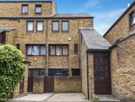 Thumbnail for sale in Maysoule Road, London