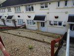 Thumbnail for sale in Glynllan, Blackmill, Bridgend