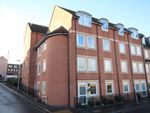 Thumbnail to rent in Chandos Street, Bridgwater