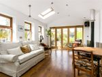 Thumbnail for sale in Church Road, Northwood, Middlesex