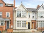 Thumbnail to rent in Divinity Road, Hmo Ready 7 Sharers
