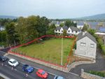 Thumbnail for sale in 34 Shore Road, Greenisland, County Antrim