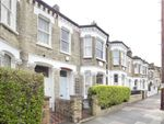 Thumbnail for sale in Mallinson Road, London