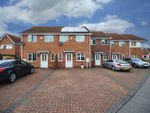 Thumbnail for sale in Wards End, Oadby, Leicester